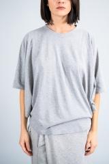 MarcandcraM T-Shirt EGG