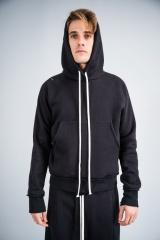 MarcandcraM Sweatshirt with hood