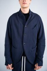 MarcandcraM Jacket reversible