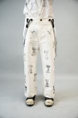 Marc Point Pantalone largo