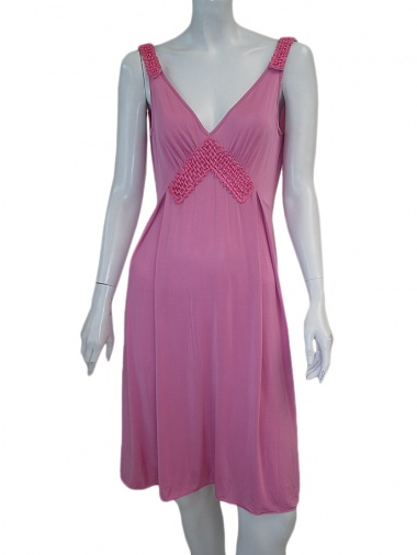 Vivia Ferragamo Dress