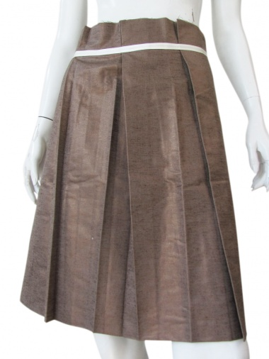 Angelos-Frentzos Skirt