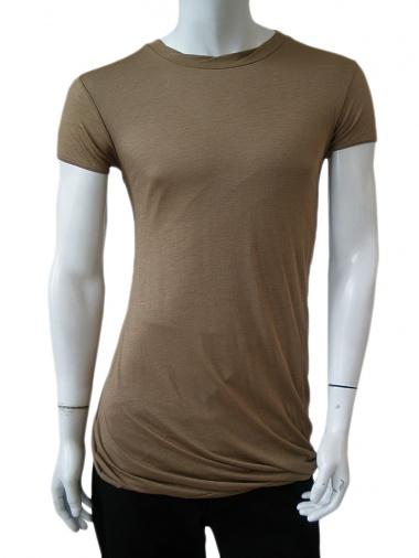 Angelos-Frentzos T-Shirt doppiata twister*