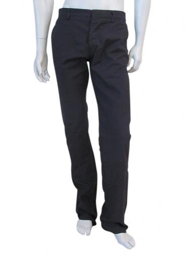 Nicolò Ceschi Berrini Classic Pants