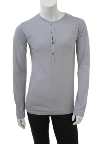Nicolò Ceschi Berrini T-Shirt