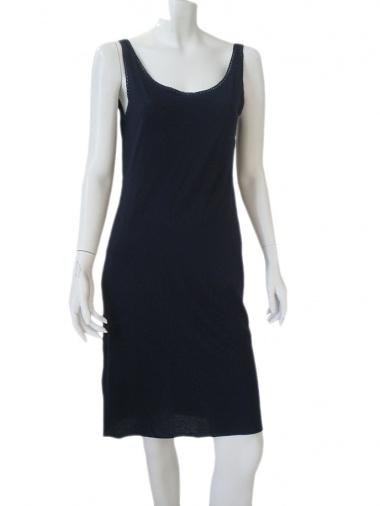 Clare Tough Undershirt dress