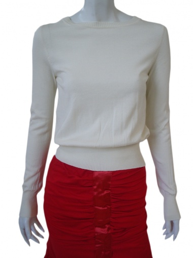 Jennifer Sindon Longsleeved jumper