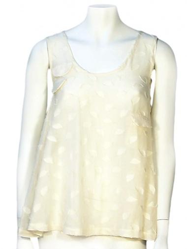 Swash Donna Undershirt