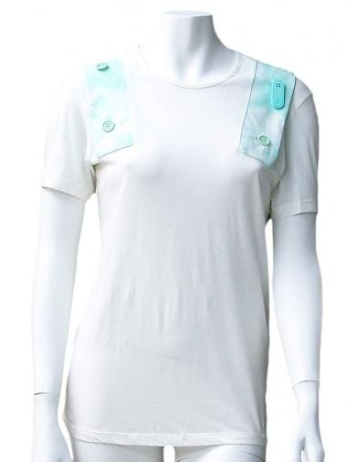 Swash Donna Shortsleeved t-shirt