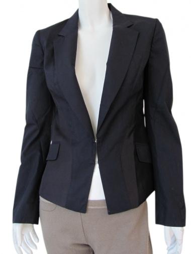 Angelos-Frentzos Jacket