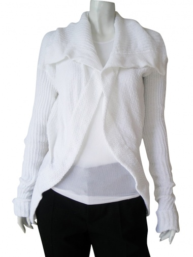 Rick Owens Butterfly jacket