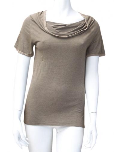 Vivia Ferragamo T-Shirt
