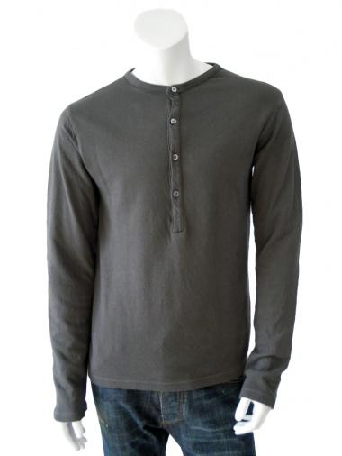 Nicolò Ceschi Berrini Serafino T-Shirt