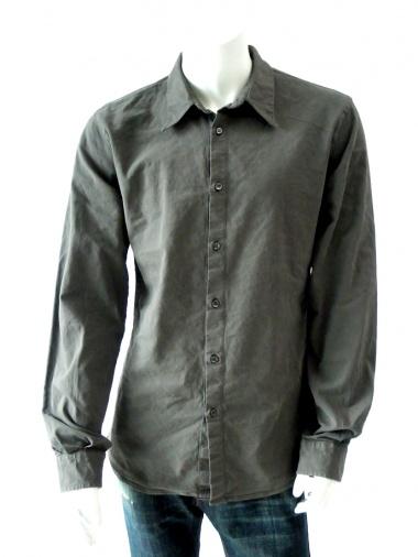 Nicolò Ceschi Berrini Camicia classica