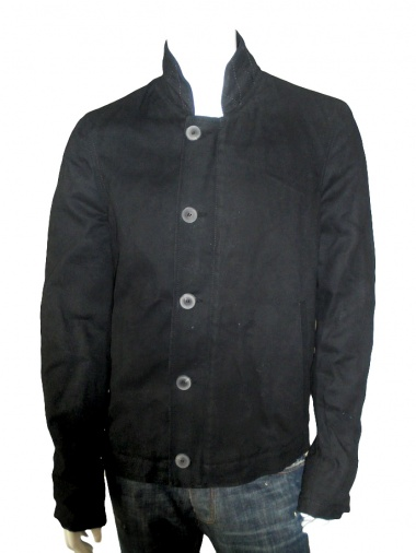 Nicolò Ceschi Berrini Jacket with buttons