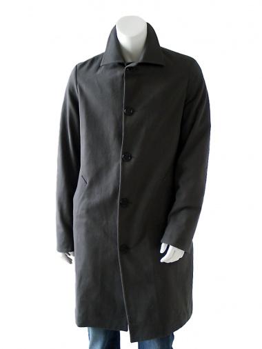 Nicolò Ceschi Berrini Coat