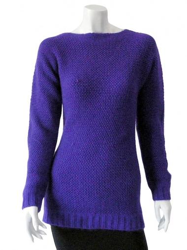 Clare Tough Longsleeved jumper