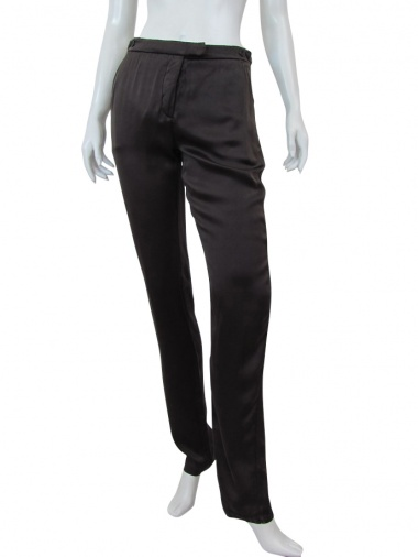 Nicolas & Mark Trousers classic