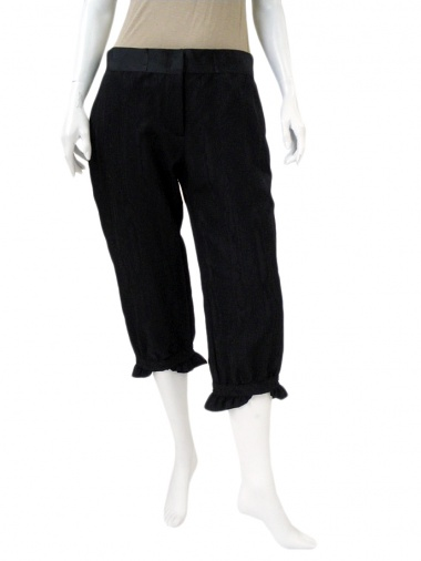 Angelos-Frentzos 3/4 Pant