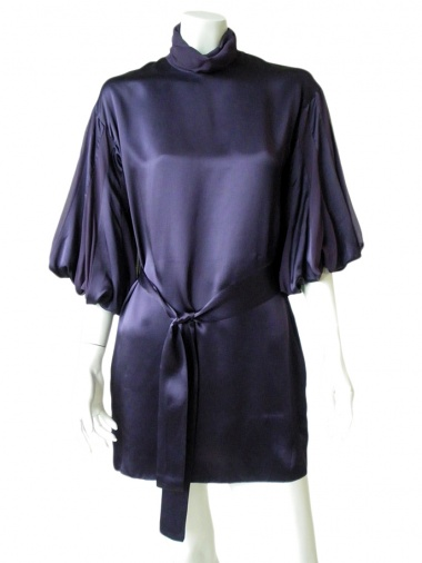 Angelos-Frentzos Tunic
