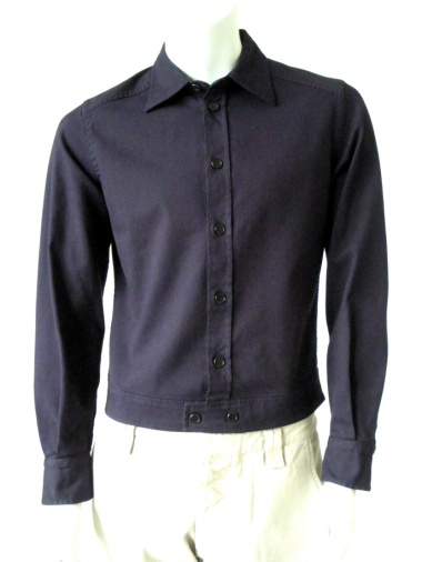 Angelos-Frentzos Shirt