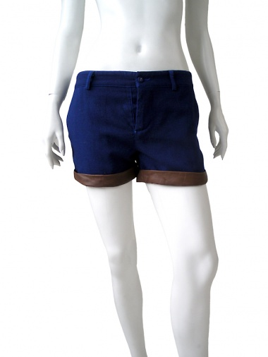MolaMust Short pant