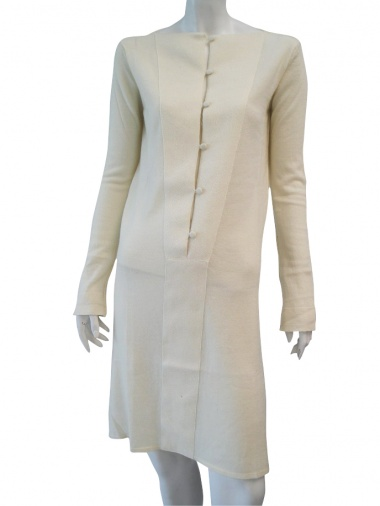 Osman Yousefzada Dress with buttons