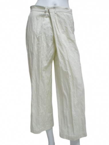 Angelos-Frentzos Pantalone classico