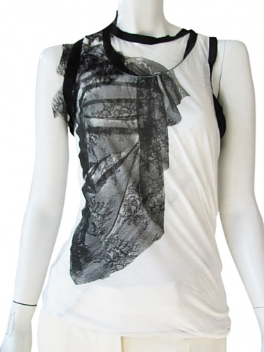 http://www.dressspace.com/en/woman/clothing/top/draped_halter_with_lace_decoration-id=9836.html