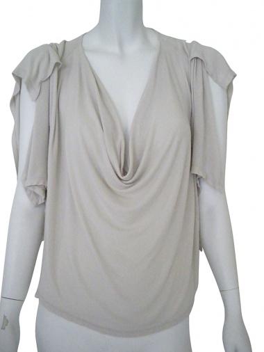 Delphine Wilson T-Shirt M/M