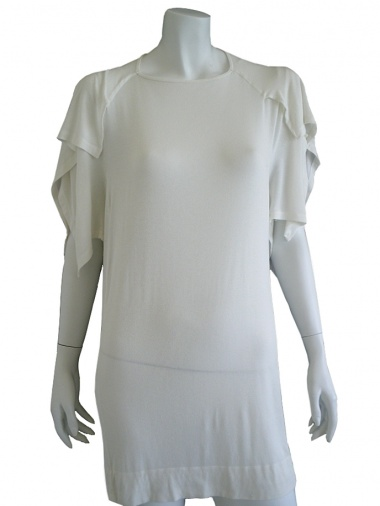 Delphine Wilson Dress
