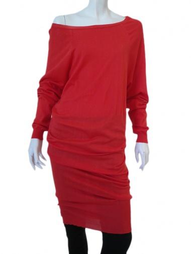Once More Longsleeved dress