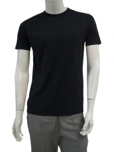 T-skin Roundnecked t-shirt