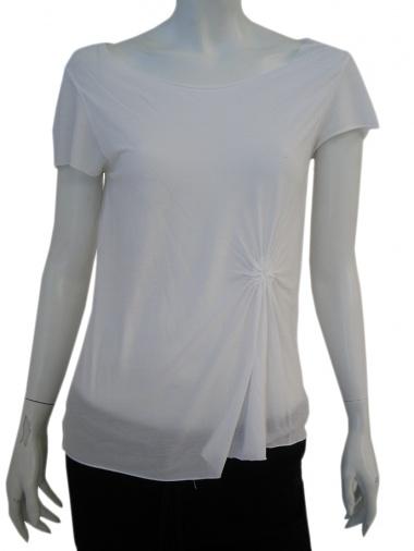 Issei Fujita Shortsleeved T-Shirt