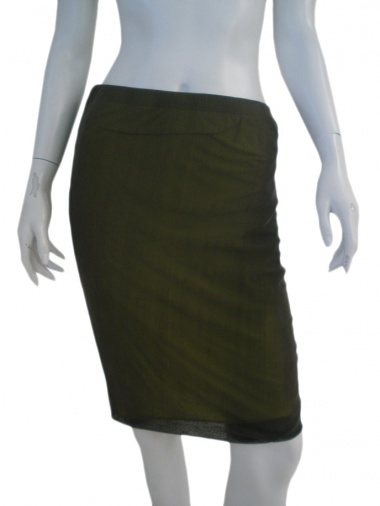 Issei Fujita Skirt