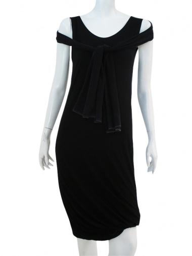 Issei Fujita Dress