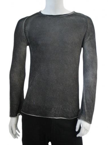 Lumen et umbra Pullover STYLE51 I