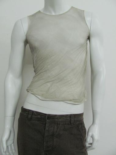 Lumen et umbra Undershirt