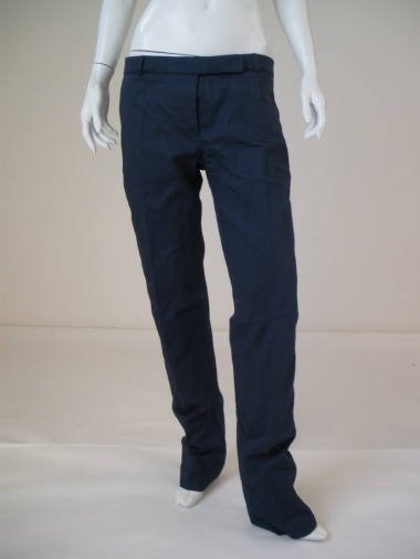 Angelos-Frentzos Cigarette pant