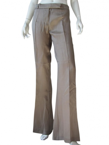 Angelos-Frentzos 70'S Pants