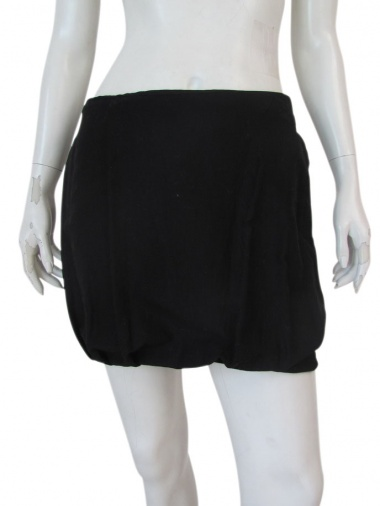 Nicolas & Mark Mini Skirt