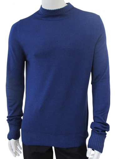 Alberto Incanuti Sweater