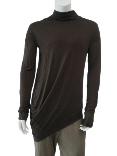 Nicolas & Mark Long-sleeved T-Shirt