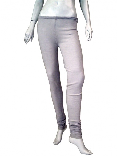 Italian Pants for Women – How to Choose the Best Pants for ...