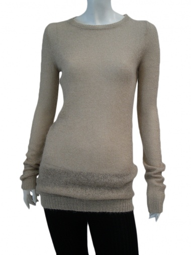 Sinha Stanic Stretch Roundnecked pullover