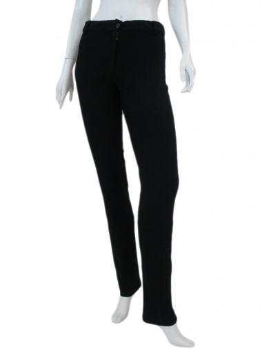 Sinha Stanic Stretch Pant
