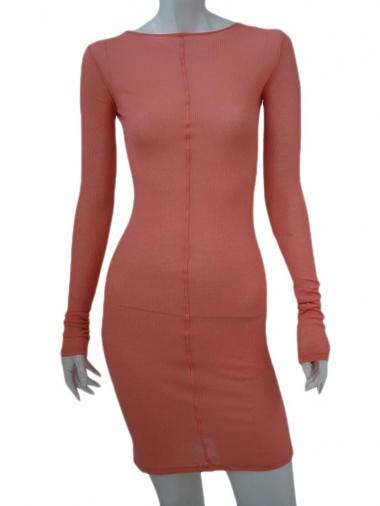 Sinha Stanic Stretch Tshirt/Dress