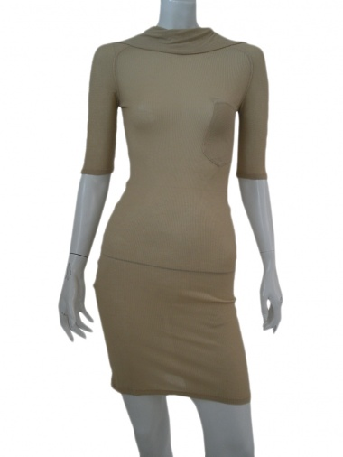 Sinha Stanic Stretch Dress