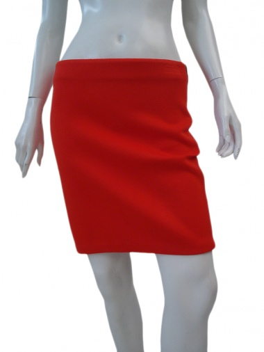 Sinha Stanic Stretch Neoprene skirt