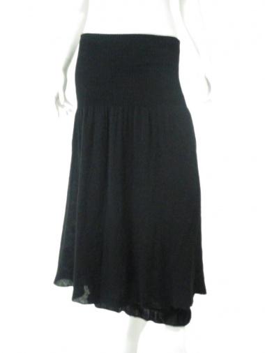 Cristian Luppi Skirt Dress